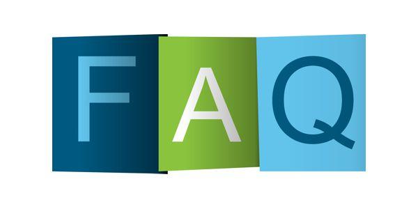 FAQ Scheidung